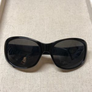 Authentic Cole Haan Sunglasses